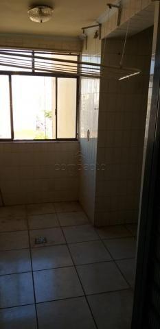 Apartamento à venda com 3 dormitórios em Centro, Sao jose do rio preto cod:V5593 - Foto 7