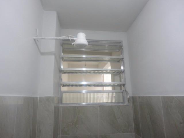 Apartamento - PENHA - R$ 900,00 - Foto 9