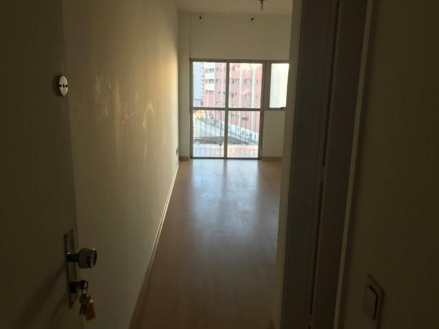 Apartamento - MEIER - R$ 1.300,00 - Foto 2