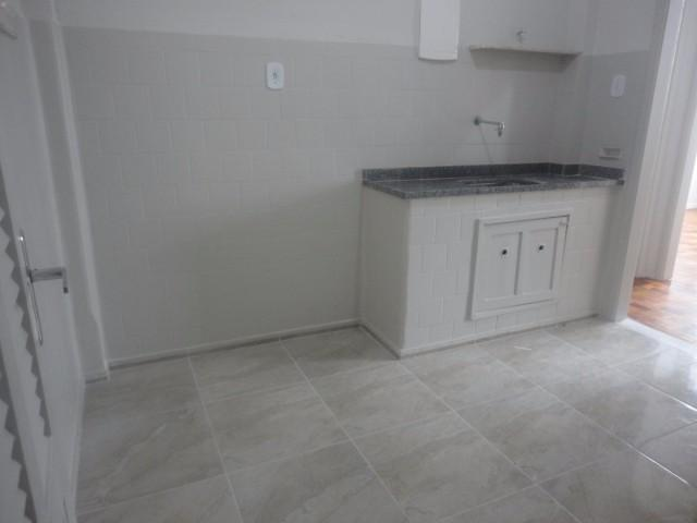 Apartamento - PENHA - R$ 900,00 - Foto 12