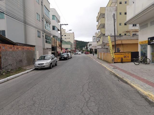 Terrenos para permutas com construtoras, áreas centrais!!! Morretes Itapema