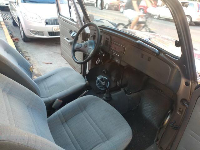 Fusca 1300 1979/1979 - Foto 7