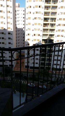 Apartamento para alugar com 2 dormitórios em Centro, Sao jose do rio preto cod:L2513 - Foto 7
