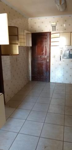 Apartamento à venda com 3 dormitórios em Centro, Sao jose do rio preto cod:V5593 - Foto 6