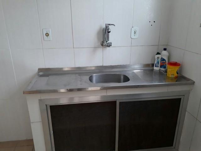 Apartamento - GRAJAU - R$ 1.300,00 - Foto 7