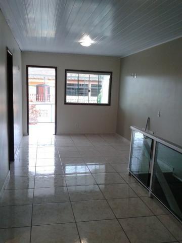 Vendo casa Qd 21 Conj M, perto do posto de saúde - Foto 11
