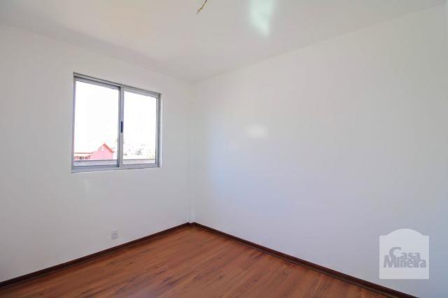 Apartamento à venda com 4 dormitórios em Jardim américa, Belo horizonte cod:251850 - Foto 10