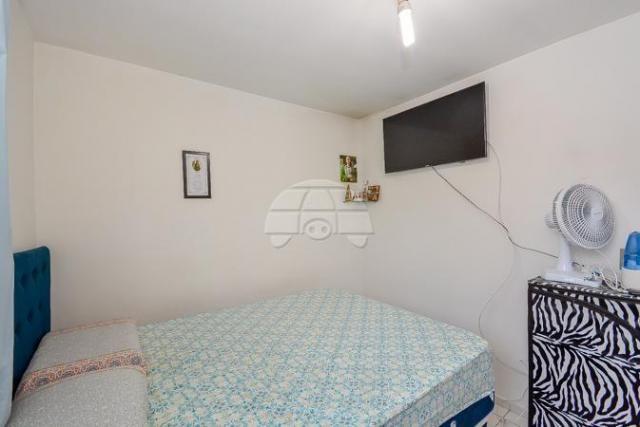 Apartamento à venda com 2 dormitórios em Cidade industrial, Curitiba cod:148433 - Foto 7