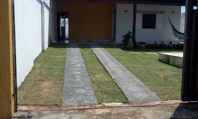 Casa em Nova Parnamirim - Foto 3