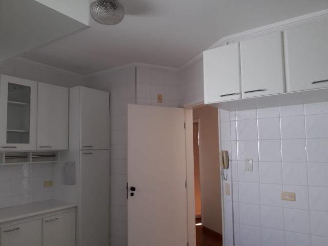 Apartamento com 3 dormitórios à venda, 106 m² por R$ 490.000 - Jardim Aquarius - Foto 10