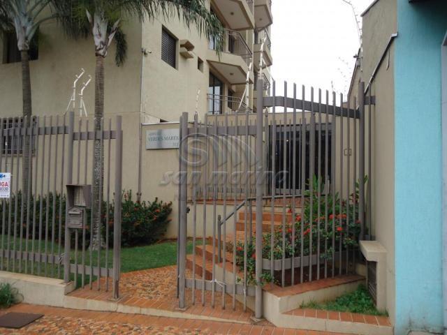 Apartamento para alugar com 2 dormitórios em Campos eliseos, Ribeirao preto cod:L1874 - Foto 11