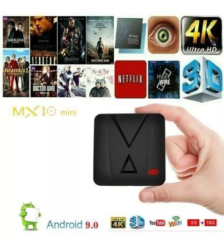 Mx10 Rk3328 Firmware