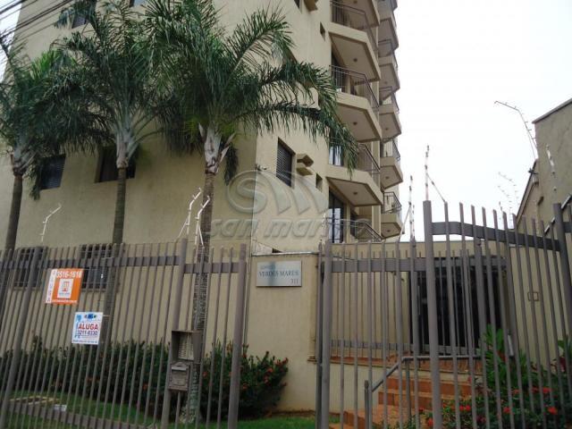 Apartamento para alugar com 2 dormitórios em Campos eliseos, Ribeirao preto cod:L1874 - Foto 10