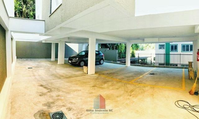 Apartamento no Santo Antônio - Foto 19