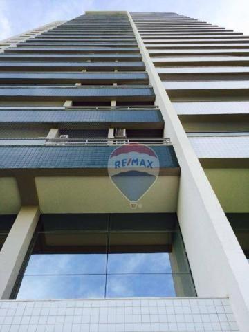BONAVITA VENDA - Foto 4