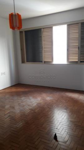 Apartamento para alugar com 2 dormitórios em Centro, Sao jose do rio preto cod:L6512 - Foto 5