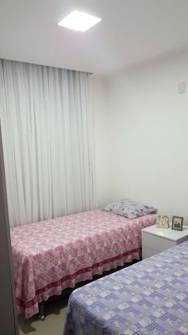 Casa Vila Praiana 2 quartos suíte - Foto 7