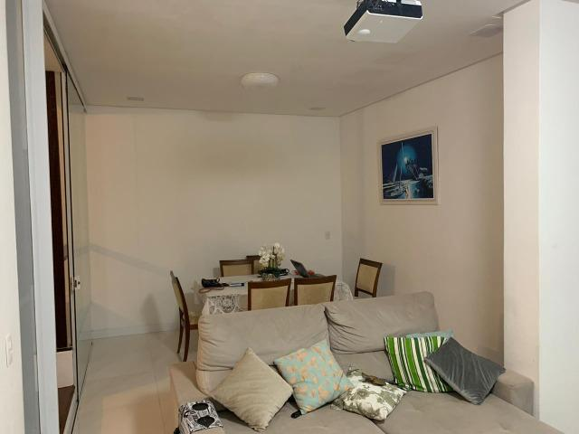 Casa no Itaigara com 3/4 e 101m² - Foto 15