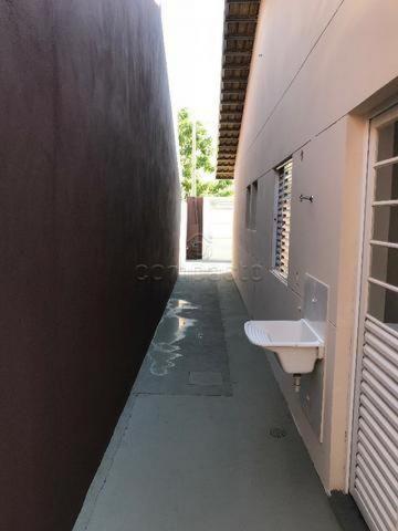 Casa à venda com 3 dormitórios em Residencial lago sul, Bady bassitt cod:V5219 - Foto 15