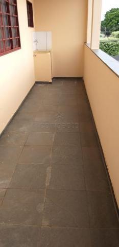 Apartamento para alugar com 5 dormitórios cod:L4658 - Foto 19