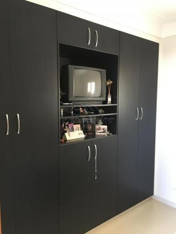 Casa à venda com 4 dormitórios em Jardim sao marcos i, Jaboticabal cod:V137 - Foto 14