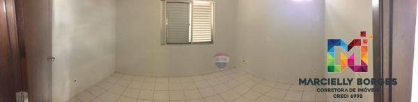 Ed Avenida, 2 quartos - Foto 10