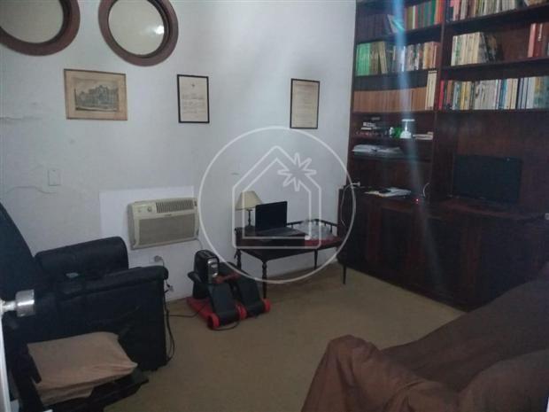 Apartamento à venda com 4 dormitórios em Copacabana, Rio de janeiro cod:715505 - Foto 12