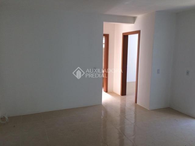 Apartamento para alugar com 2 dormitórios em São luiz, Canela cod:299218 - Foto 2
