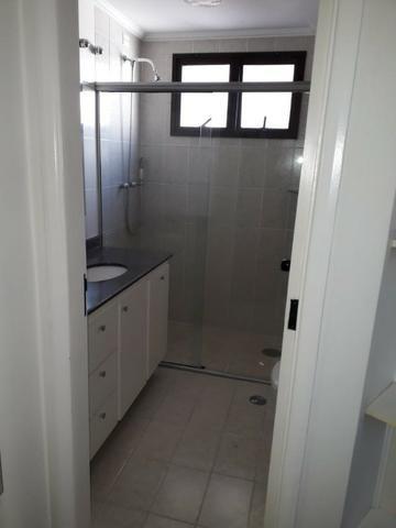 Apartamento com 3 dormitórios à venda, 106 m² por R$ 490.000 - Jardim Aquarius - Foto 16