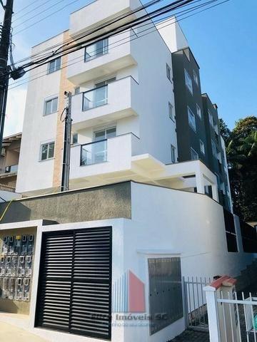 Apartamento no Santo Antônio