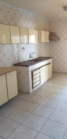 Apartamento à venda com 3 dormitórios em Centro, Sao jose do rio preto cod:V5593 - Foto 5