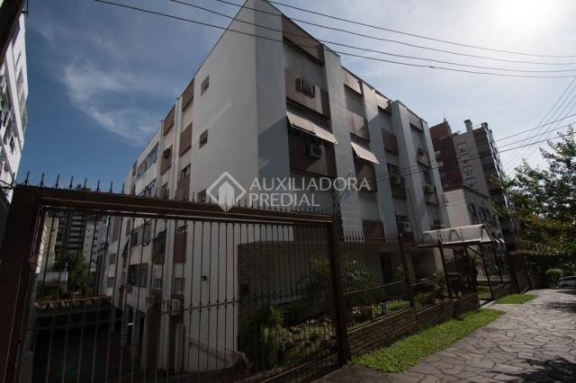 Apartamento para alugar com 2 dormitórios em Moinhos de vento, Porto alegre cod:305484 - Foto 9