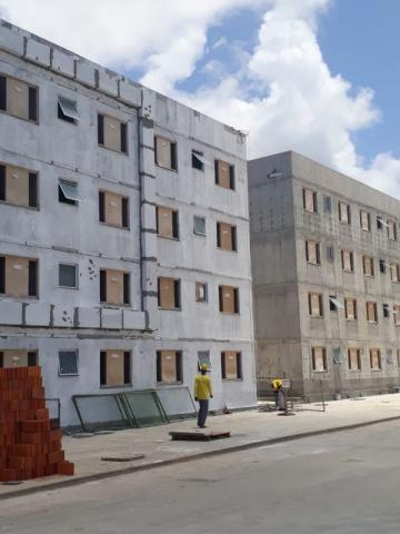 Apartamento à venda, Marivan Aracaju SE                                                    - Foto 7