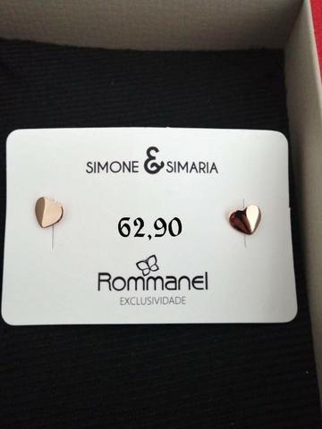 Rommanel - Foto 2