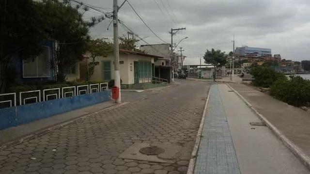 Vendo Sobrado 3 andares com escritura no coração turistico e lazer de São Pedro! - Foto 16
