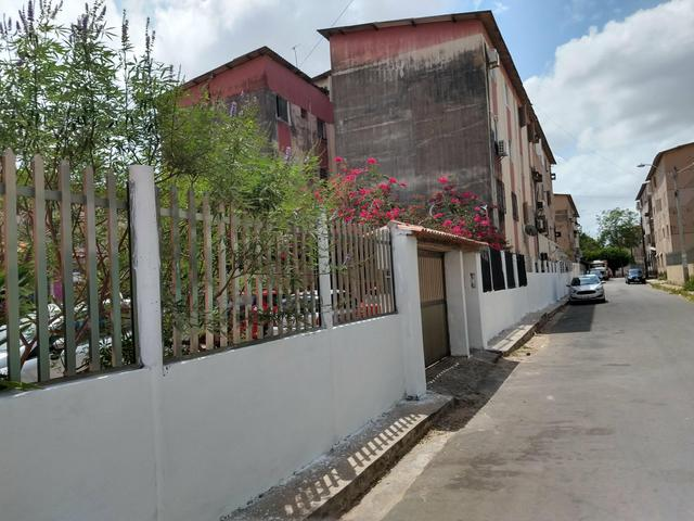 Apartamento Forquilha - Foto 16
