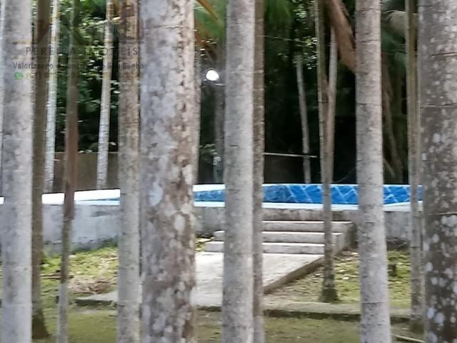 197 - Belíssimo sitio Situado No Jardim Neópolis Venda R$200.000,00 - Foto 5