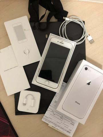 Vendo Iphone 8 - 64