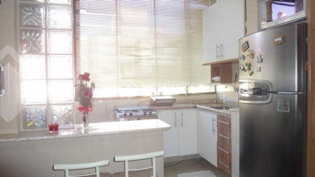 Apartamento para alugar com 2 dormitórios em Petrópolis, Porto alegre cod:306134 - Foto 14