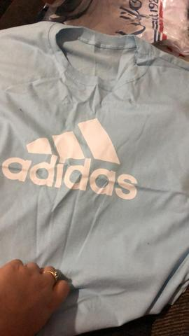 Blusas t shirt - Foto 4