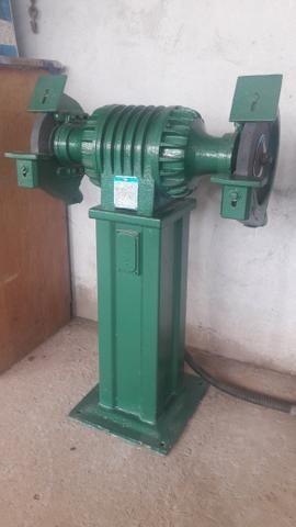 Esmeril Industrial - Foto 5