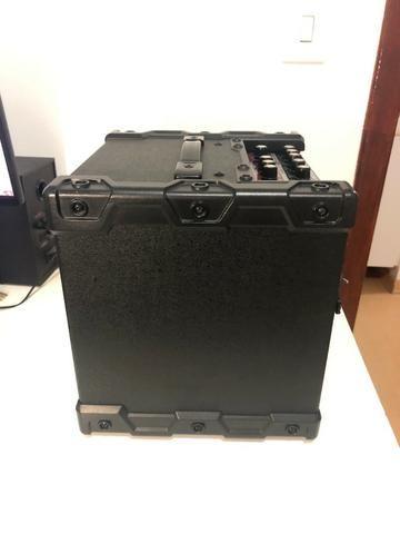 Amplificador Para Baixo Cube-20xl Bass - Foto 3