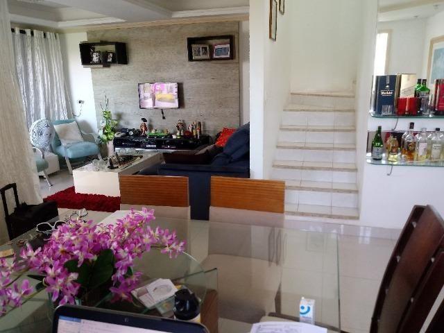 Casa com 3 quartos, 1 suite, lavabo, garagem em Ipitanga - Foto 4