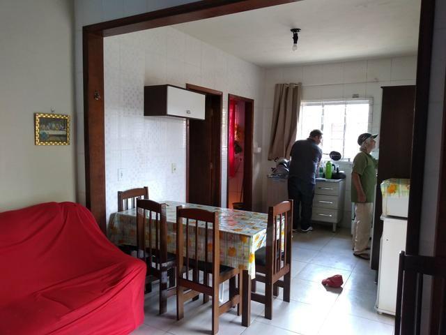 Casa litoral - Foto 6