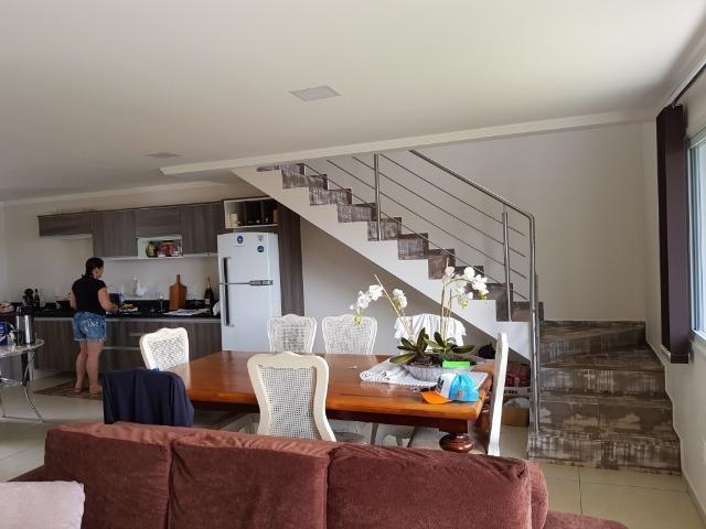 Casa Na Barragem De Ernestina - Foto 12
