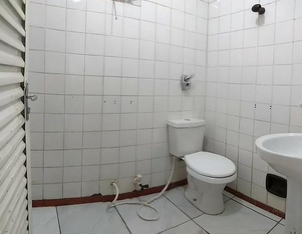 Noble Vende-casa 4QTS- QD11 do leste Gama - Foto 5