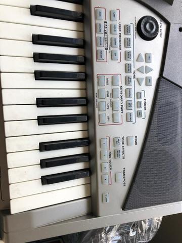 Teclado Roland E-50 - Foto 3