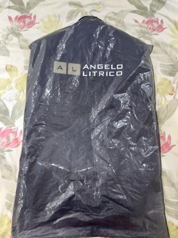 Blazer e Calça Angelo Litrico - Foto 4
