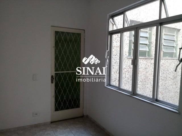 Apartamento - IRAJA - R$ 250.000,00 - Foto 3