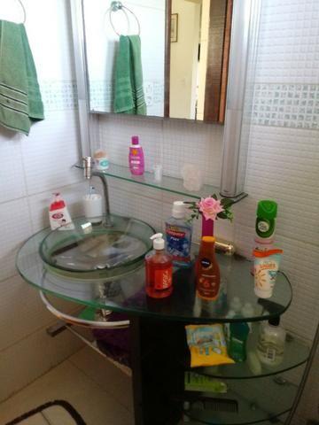 Casa com 3 quartos, 1 suite, lavabo, garagem em Ipitanga - Foto 16